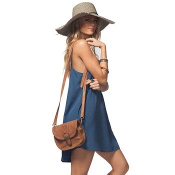 Rip Curl Sun Shadow Festival Bag - Tan