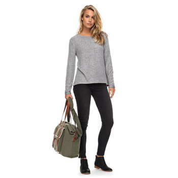 roxy-sea-skipper-long-sleeve-cozy-lounge-top-heritage-heather