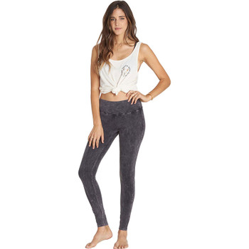 billabong-many-times-pant-black1