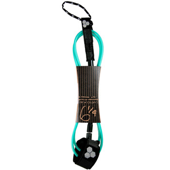 Channel Islands Dane Reynolds Standard 6 Leash