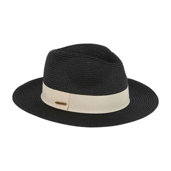 Billabong Here And There Hat - Black