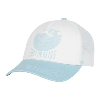 Billabong Aloha Forever Hat - Dusty Sky