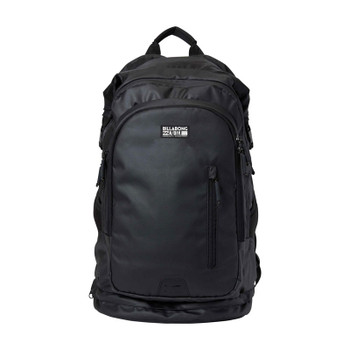 Billabong Surf Trek Pack - Stealth