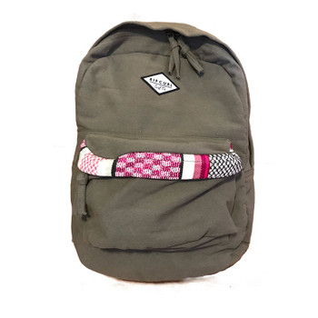 Rip Curl High Desert Backpack - Army