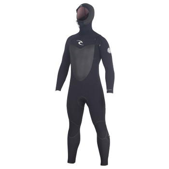 Rip Curl Flash Bomb 5.5/4 Wetsuit