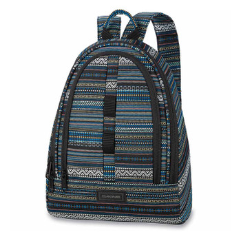 dakine-cosmo-canvas-6-5l-backpack-cortez
