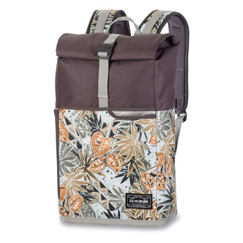 Dakine Section Roll Top Wet/Dry 28L Backpack - Castaway