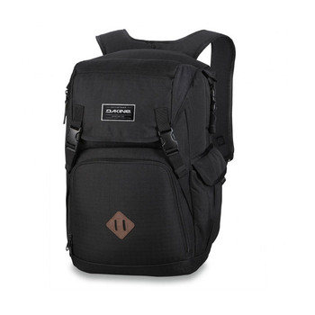 dakine-jetty-wet-wet-dry-32l-backpack