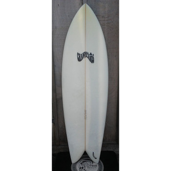 used-channel-islands-5-10-fish-surfboard