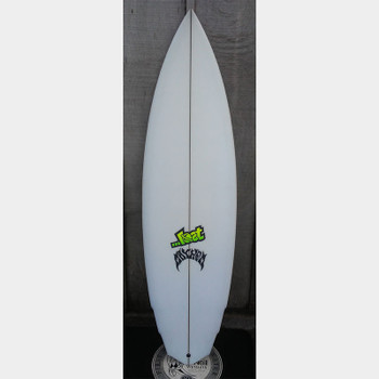 lost-v3-stealth-5-10-surfboard