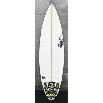 used-dhd-6-0-sweet-spot-surfboard