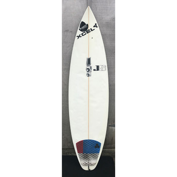 used-js-industries-forget-me-not-surfboard
