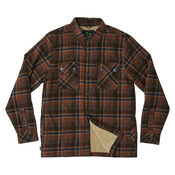 hippy-tree-yukon-jacket-rust
