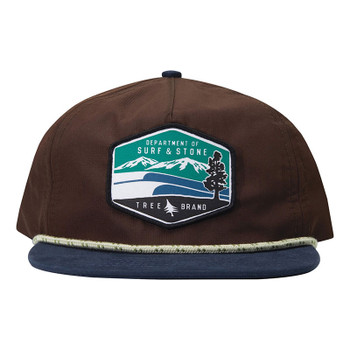 hippy-tree-tahoma-hat-brown