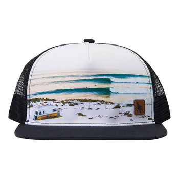 hippy-tree-iceland-hat-black