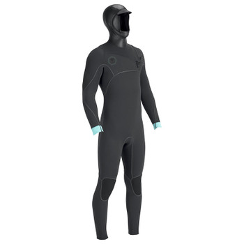 vissla-north-seas-5-5-4-5-3-hooded-wetsuit