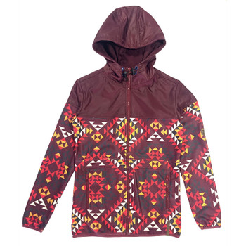 billabong-cold-winter-jacket-navajo-red