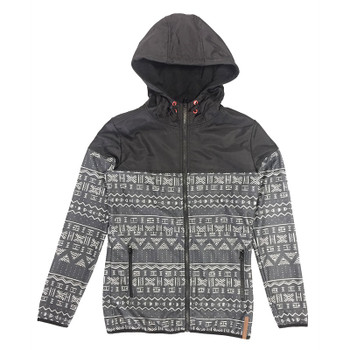 billabong-cold-winter-jacket-wandering-black