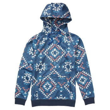 billabong-outside-fever-hoodie-blue-navajo