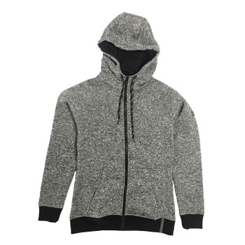 billabong-snow-off-zip-hoodie-black-heather