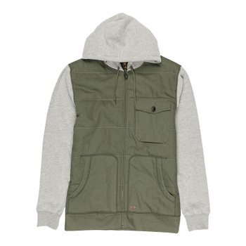 billabong-barlow-hybrid-jacket-military