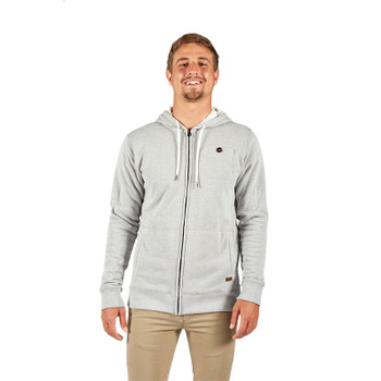 billabong-surfplus-sherpa-zip-hoodie-grey-heather