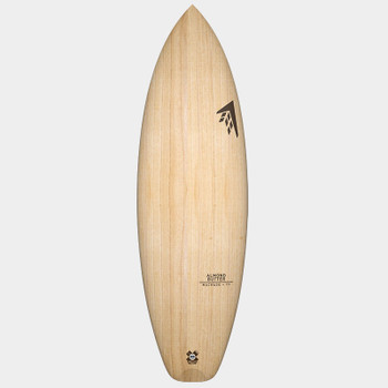 Firewire Machado Almond Butter TT Surfboard
