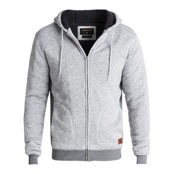 quiksilver-keller-sherpa-zip-up-polar-fleece-hoodie-light-grey-heather