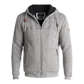 quiksilver-new-cypress-snap-quilted-zipped-hoodie-light-grey-heather