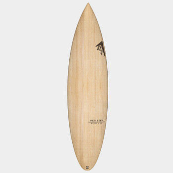 Firewire Pyzel Next Step TT Surfboard