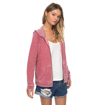 roxy-break-drop-zip-up-hoodie-rio-red