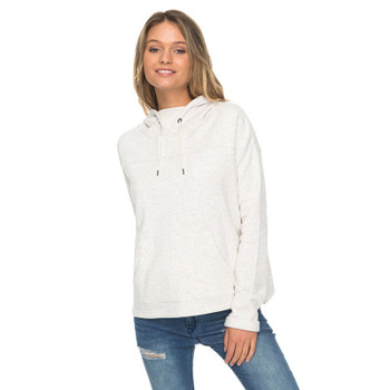 roxy-coasting-ahead-split-back-hooded-sweatshirt-metro-heather