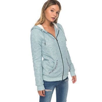 roxy-trippin-sherpa-zip-up-hoodie-pacific-heather