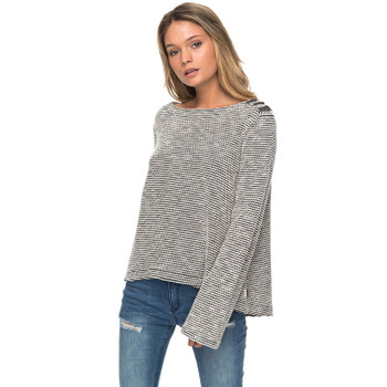 roxy-free-thinking-bell-sleeve-sweatshirt-charcoal-heather