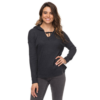 roxy-wanted-and-wild-dtriped-hooded-long-sleeve-thermal-top-anthracite