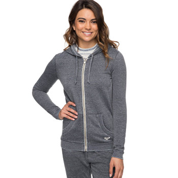 roxy-groovy-stardust-tidewall-zip-up-sweatshirt-anthracite