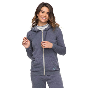 roxy-groovy-stardust-tidewall-zip-up-sweatshirt-dress-blues