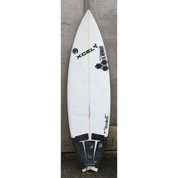 used-new-flyer-5-10-surfboard
