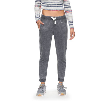 roxy-groovy-song-tidewall-pant-anthracite-heather