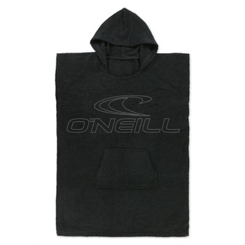 O'Neill Monsoon Poncho Change Towel