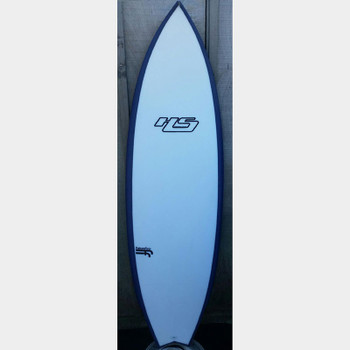 hayden-shapes-untitled-5-10-surfboard