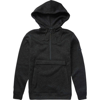 billabong-boundary-furnace-pullover-black-heather