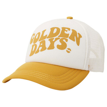 billabong-across-waves-trucker-hat-honey-gold