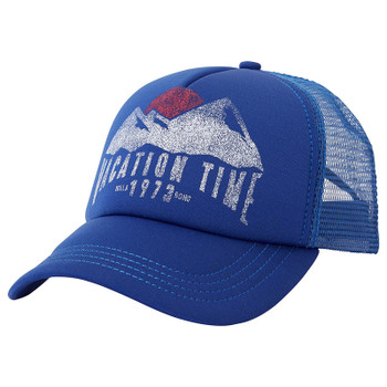 billabong-across-waves-trucker-hat-royal