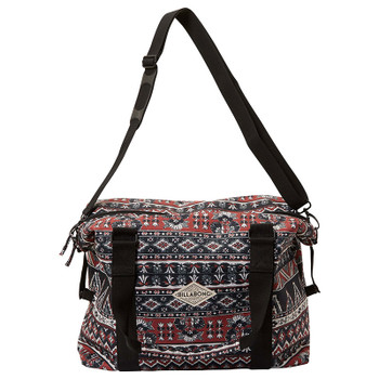 Billabong Compass Weekender Bag - Sienna
