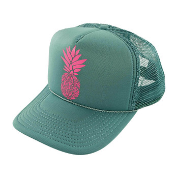 O'Neill Cruising Hat - Deep Jungle