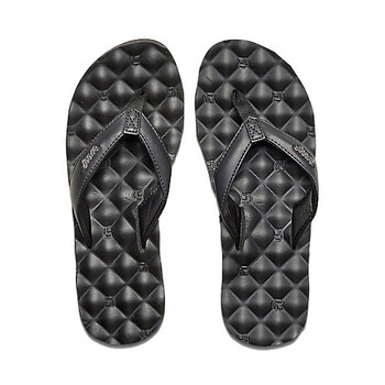 Reef Reef Dreams Sandal - Black/Black