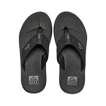 Reef Phantoms - Black