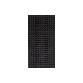 Creatures of Leisure Grip Sheet Traction Pad - Black