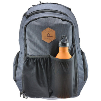Channel Islands Bare Necessity Surf Pack